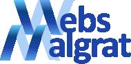 WebsMalgrat