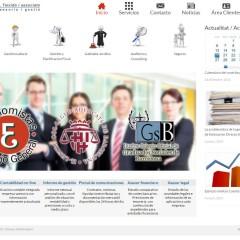 www.guriteixido.com