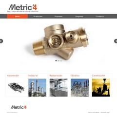 www.metric4.com